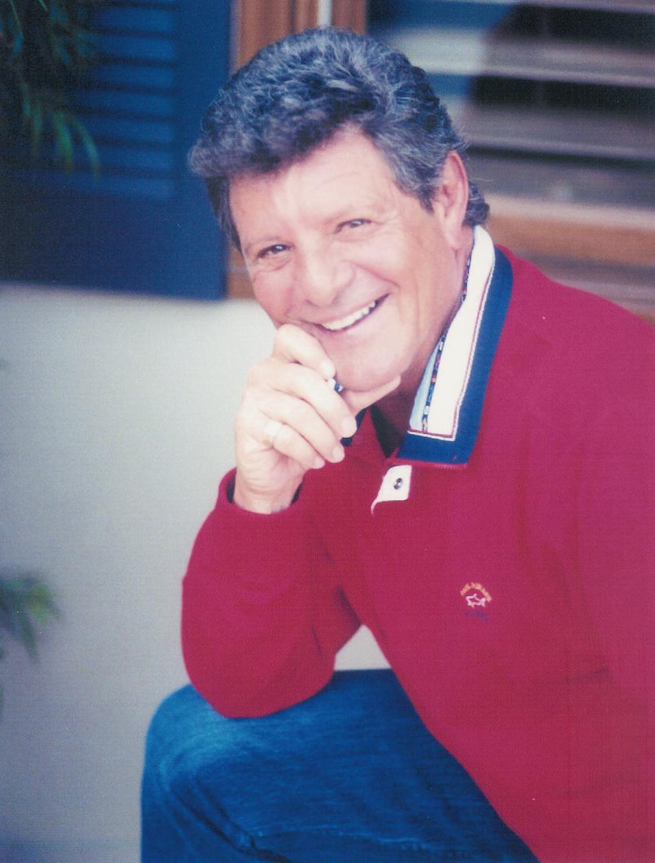 Frankie Avalon Pics regarding frankie avalon