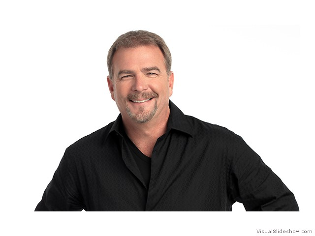 Bill Engvall - Comedians