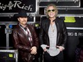 Big and Rich - National Acts
