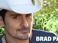 Brad Paisley - National Acts