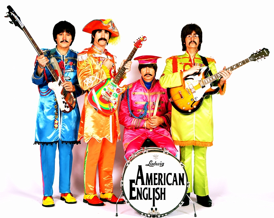 The American Bar Fly Entertainment streaming with english ...  |American English Entertainment