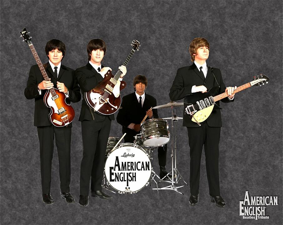 American English File 1 IChecker - File 12 | Leisure ... |American English Entertainment