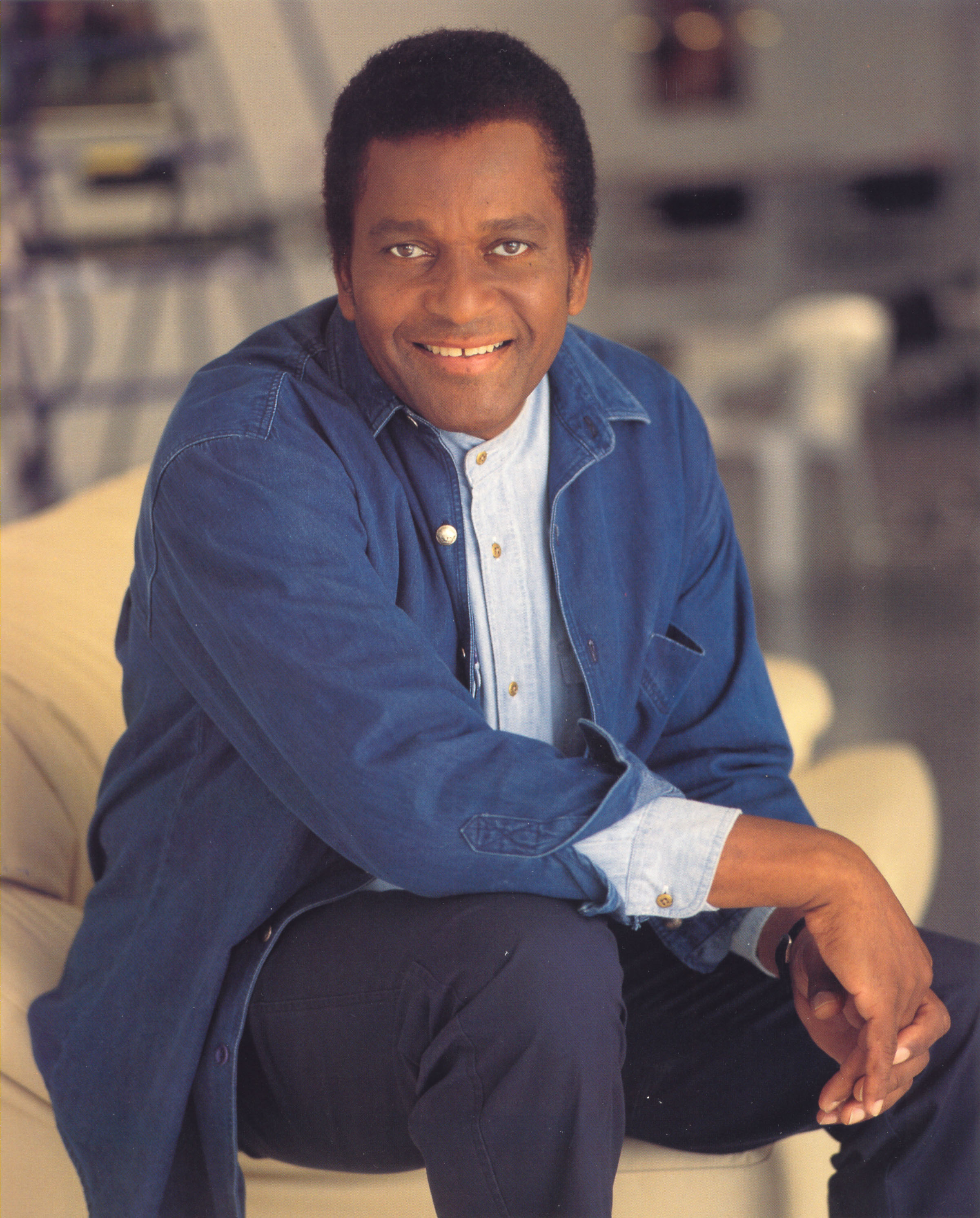 Charlie Pride Hits Good charley pride - alchetron, the free social encyclopedia